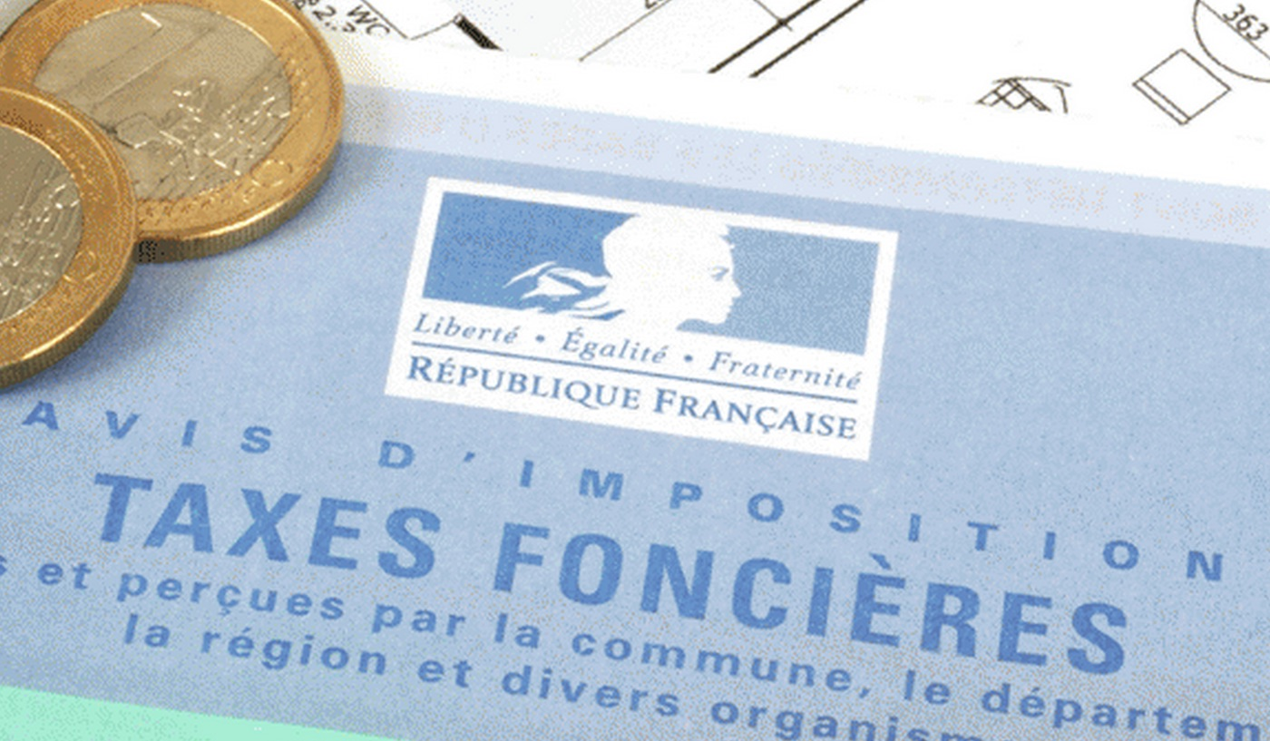 Taxes locales: les dérives en France